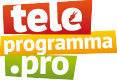 teleprogramma.pro